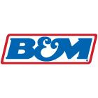 B And M Automotive