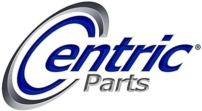 Centric Brake Parts