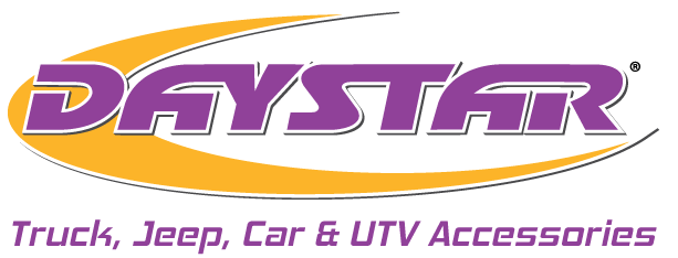 Daystar Products International