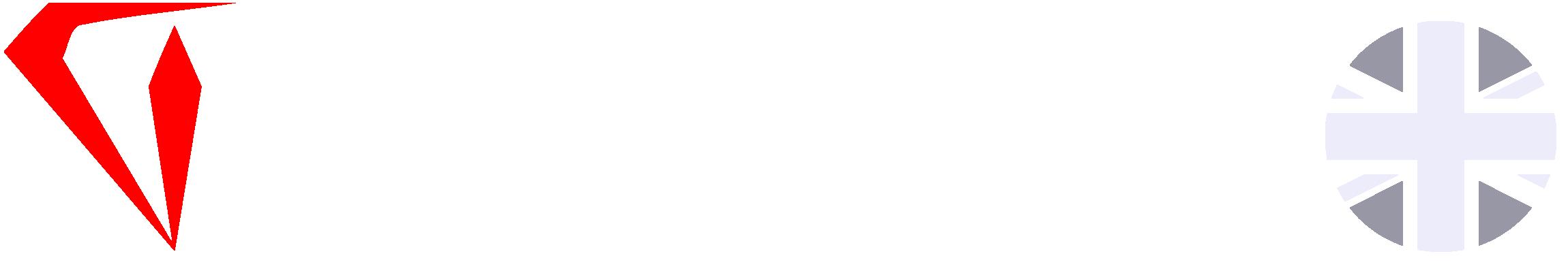 Diamond Racing Products