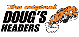 Dougs Headers