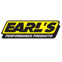 Earl'S Performance
