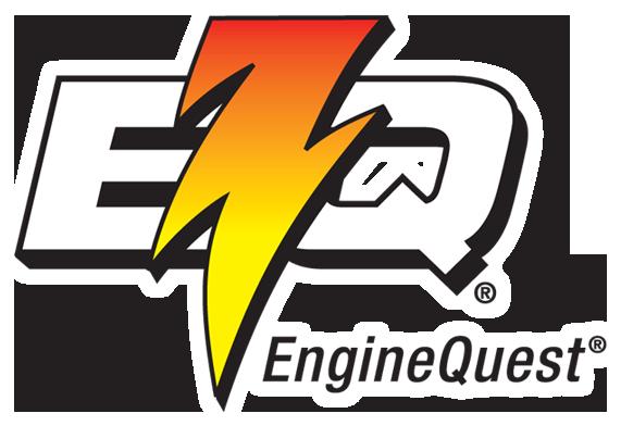 Enginequest