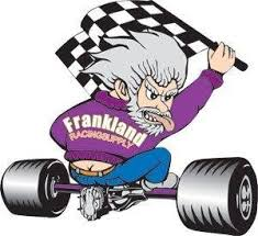 Frankland Racing