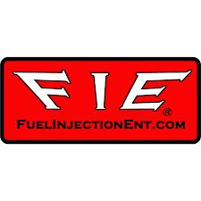 Fuel Injection Enterprises,Llc