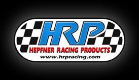 Hepfner Racing Products