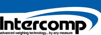 Intercomp