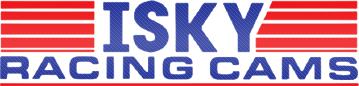 Isky Cams