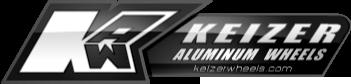 Keizer Aluminum Wheels, Inc.