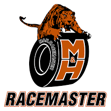 M And H Racemaster