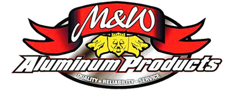 M And W Aluminum Products