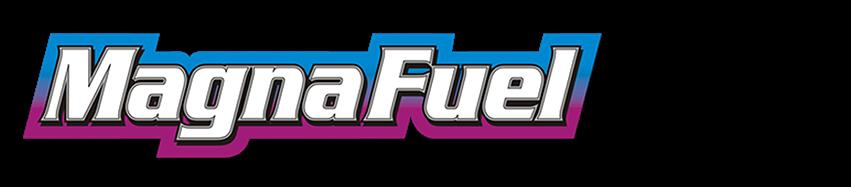 Magnafuel/Magnaflow Fuel Systems