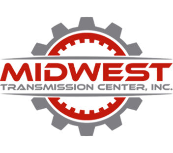 Midwest Transmission