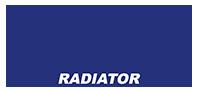 Northern Radiator