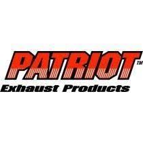 Patriot Exhaust