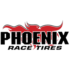 Phoenix Racing Wheels