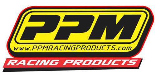 Ppm Racing Components