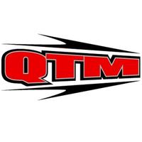 Qtm Inc