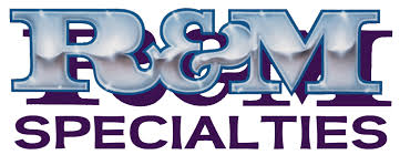 R And M Specialties