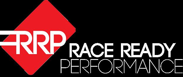 Race Ready Performance
