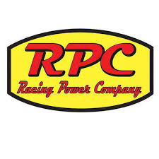Racing Power Co-Packaged