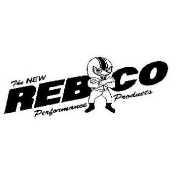 Reb-Co