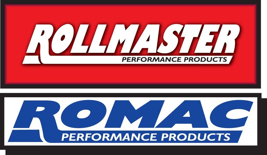 Rollmaster-Romac