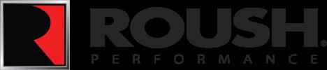 Roush Performance Parts