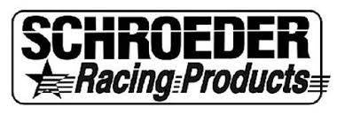 Schroeder Racing Products