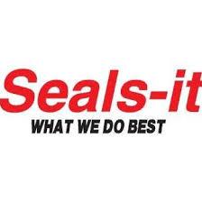 Seals-It