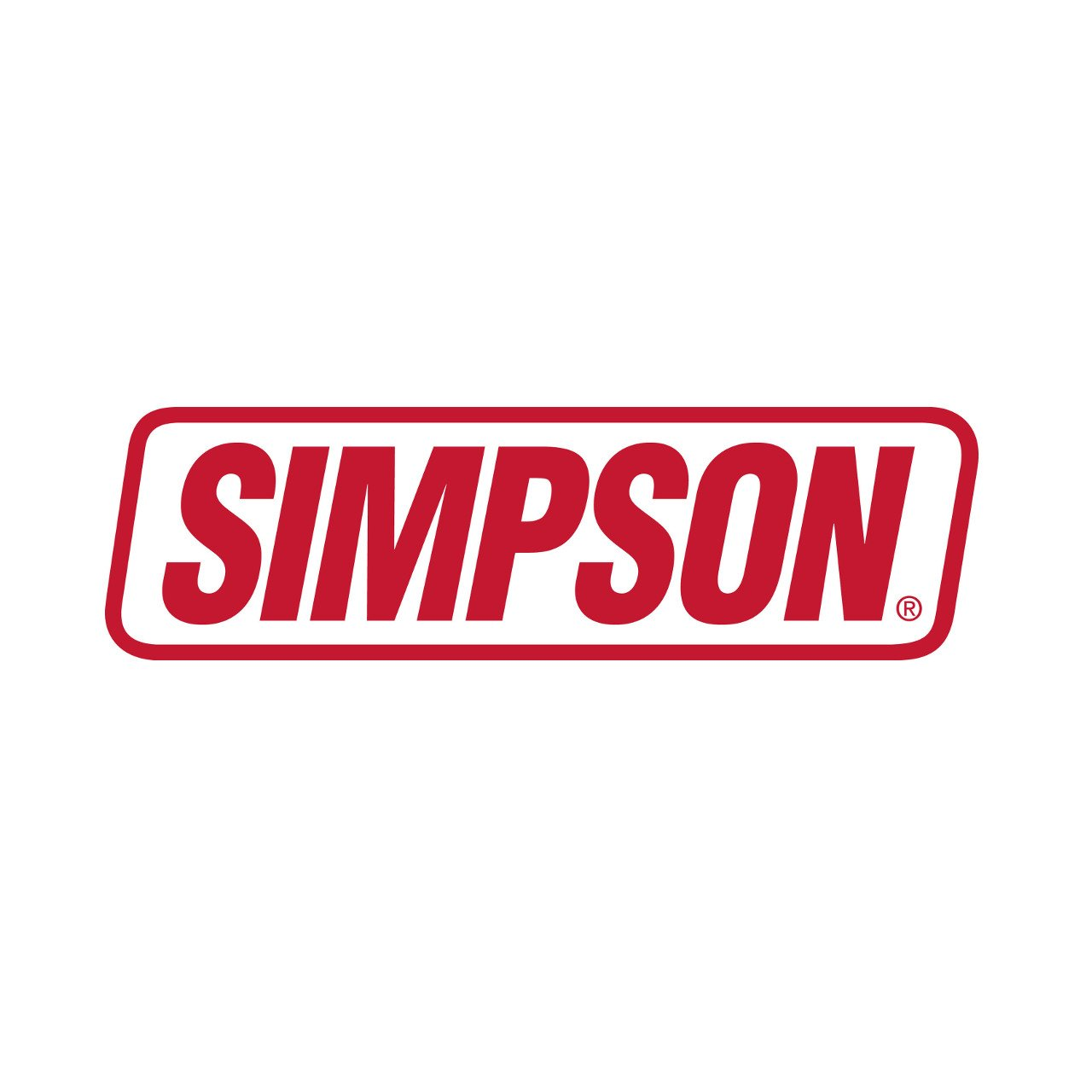 Simpson Safety