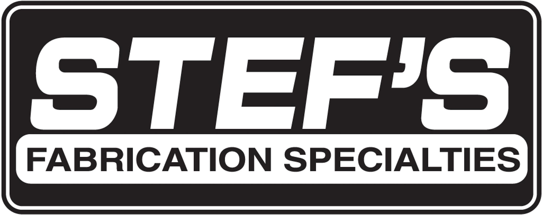 Stefs Performance Products