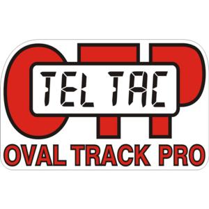 Tel-Tac