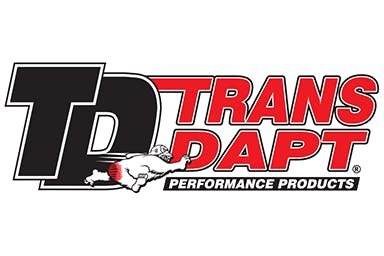 Trans-Dapt