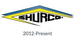 Truxedo (Shur-Co)