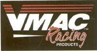 Vmac Racing Tachs