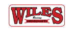 Wiles Racing Driveshafts