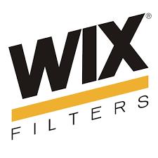 Wix Racing Filters