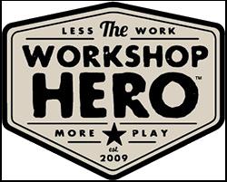 Workshop Hero