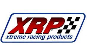 Xrp-Xtreme Racing Prod.
