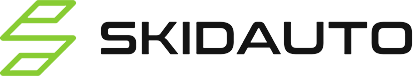 Skid Auto LLC