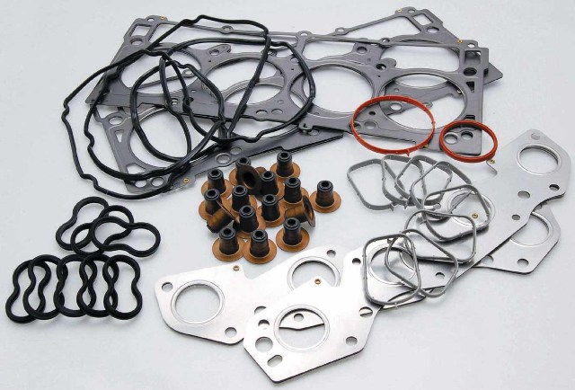 L Hemi Engine Gasket Diagram on jeep grand cherokee, jeep cherokee, performance parts, engine pulley part number, engine pulley schematic, v8 horsepower, intake manifold upgrade,
