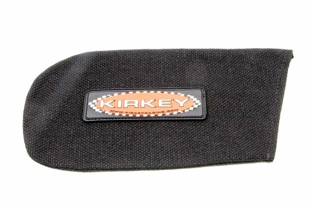 Kirkey 69111 Cover Cloth