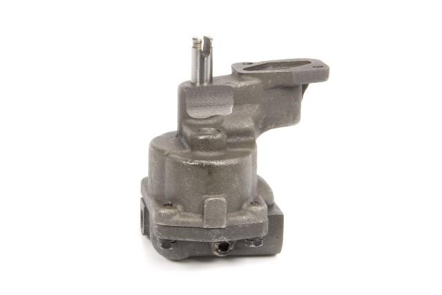 Milodon 18756 Hi-Pressure Standard Volume Oil Pump for SBC