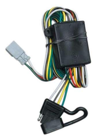REESE Trailer Wiring Harness P/N - 118336 | eBay | Reese Trailer Wiring Harness |  | eBay