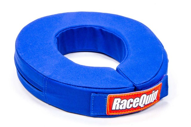 RACEQUIP//SAFEQUIP Blue Jacket Single Layer X-Large P//N 111026
