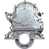 ALLSTAR PERFORMANCE Timing Cover SBF  P/N - ALL90014