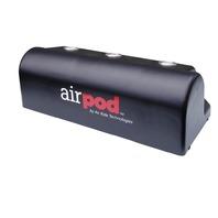 RIDETECH Air Pod Cover 5 Gallon  P/N - 30314101