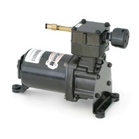 RIDETECH Air Compressor Thomas 327 P/N - 31920002