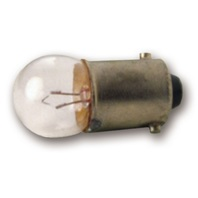 AutoMeter 3216 Interior Bulb